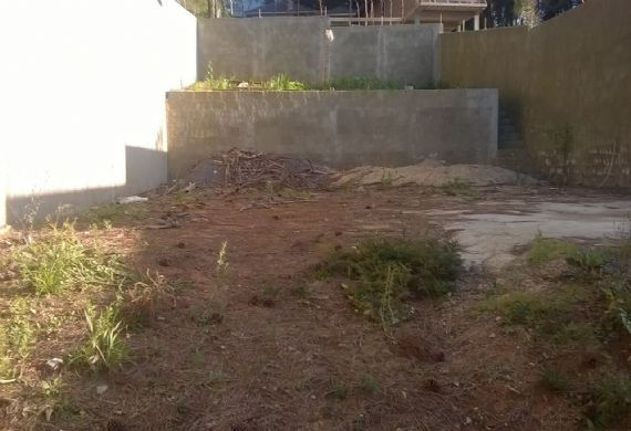 Terreno à venda, Vila da Fonte, Monte Verde