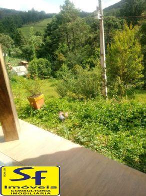 Rural à venda, Bom Jardim,