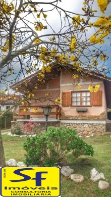 Casa à venda, Vila da Fonte,