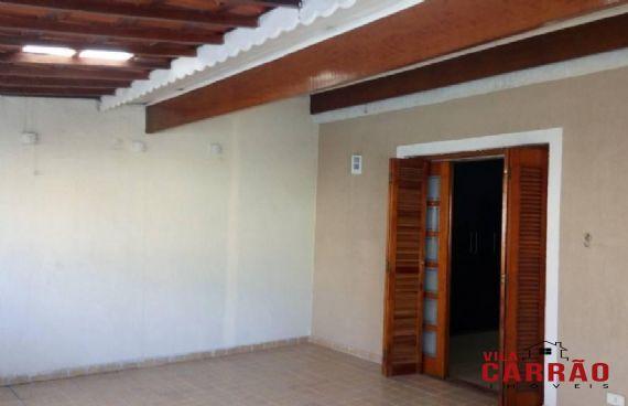 Casa à venda, Vila Ema, São Paulo