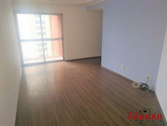 Apartamento à venda/aluguel, Vila Formosa, São Paulo
