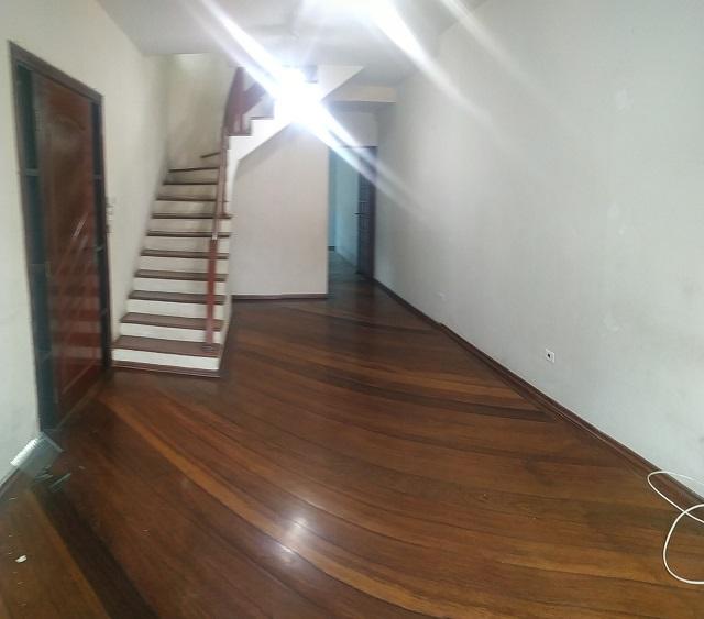 Casa à venda/aluguel, Vila Carrão, São Paulo