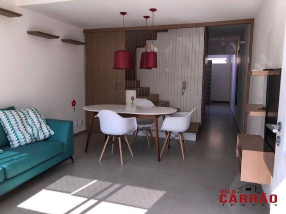 Casa à venda, Jardim Textil, São Paulo