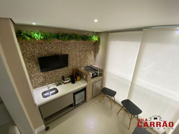 Apartamento à venda, Vila Formosa, São Paulo
