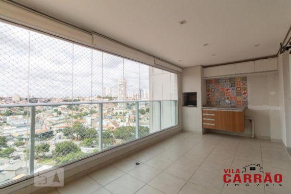 Apartamento à venda, Mooca, São Paulo