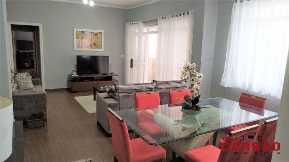 Casa à venda, Vila Formosa, São Paulo