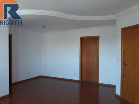 Apartamento para alugar, Jardim Esplanada II, São José dos Campos