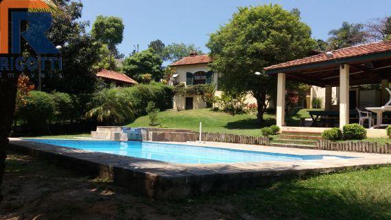 Casa à venda, Condomínio Lagoinha, Jacarei