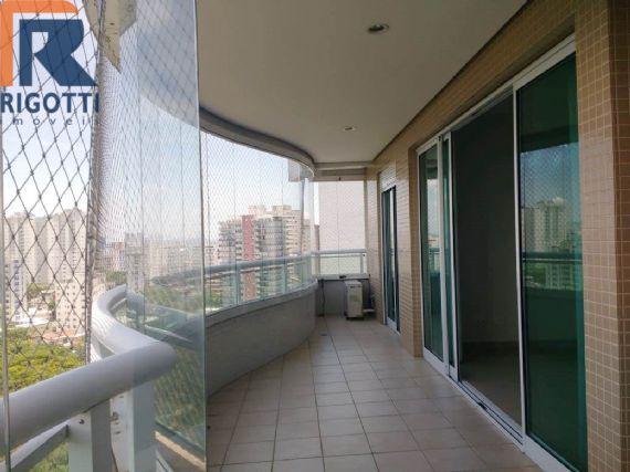 Apartamento à venda/aluguel, Jardim São Dimas, São José dos Campos