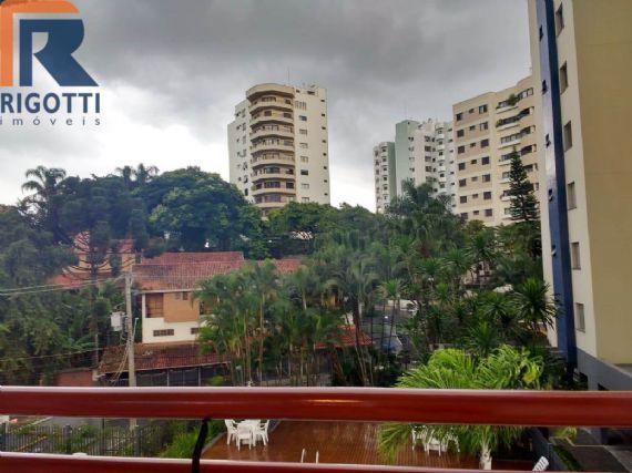 Apartamento à venda/aluguel, Vila Ema, São José dos Campos