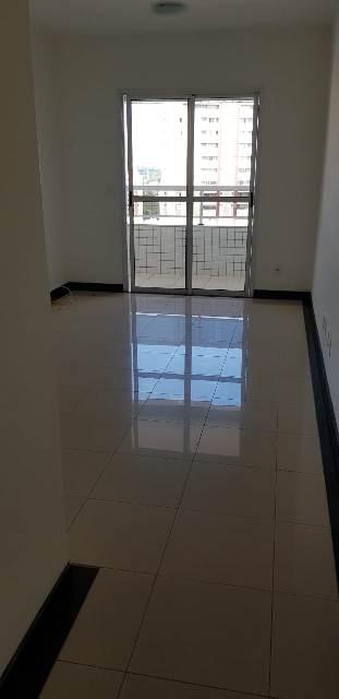 Apartamento para alugar, Vila Adyana, São josé dos campos