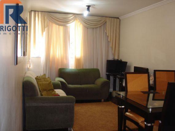 Apartamento à venda/aluguel, Vila Adyana, São José dos Campos