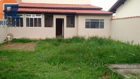 à venda, Urbanova, São José dos Campos