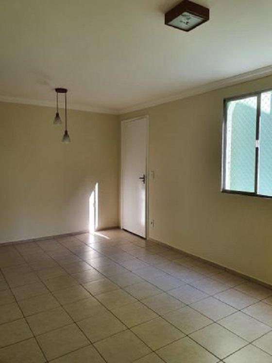 Apartamento à venda, ,