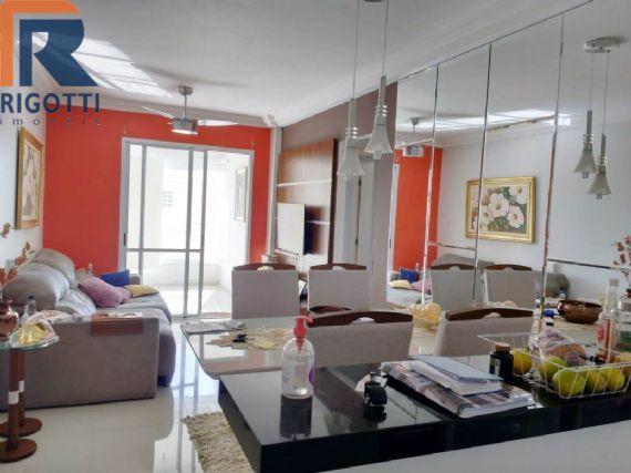 Apartamento à venda/aluguel, Jardim América,