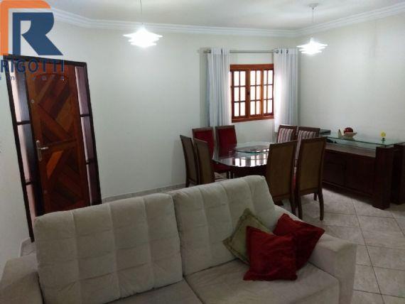 Casa à venda/aluguel, Urbanova, São José dos Campos