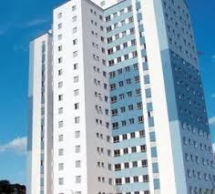 Apartamento para alugar, Jardim das Colinas, São José dos Campos