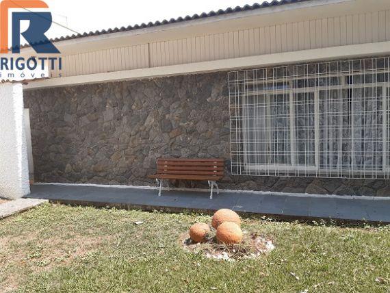 Casa à venda/aluguel, Jardim Esplanada, São José dos Campos