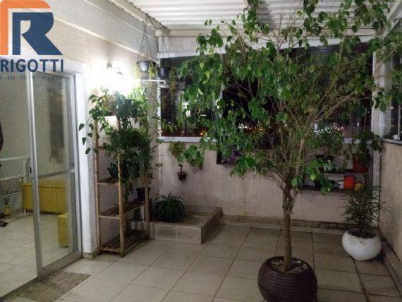 Apartamento à venda, Jardim América, São José dos Campos