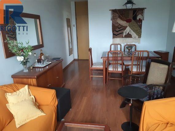 Apartamento para alugar, Vila Ema, São José dos Campos