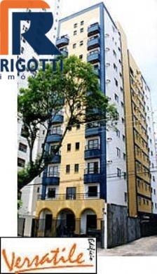 Apartamento à venda/aluguel, Jardim Esplanada, São José dos Campos