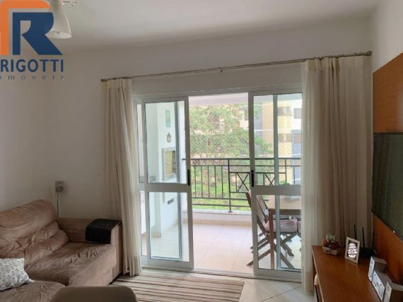Apartamento para alugar, Jardim Aquárius, São José dos Campos