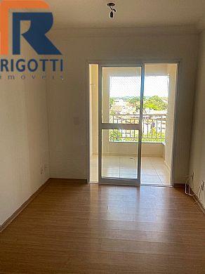 Apartamento para alugar, Jardim Souto, São José dos Campos
