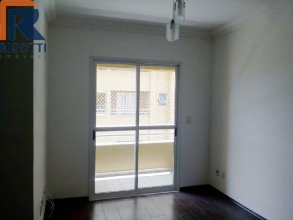 Apartamento à venda, Jardim Apolo, São José dos Campos
