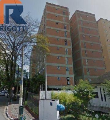 Apartamento à venda, Vila Adyana, São José dos Campos