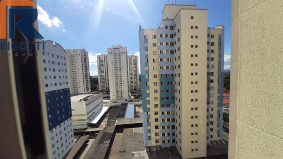 Apartamento para alugar, Jardim Esplanada, São José dos Campos