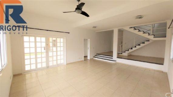 Casa à venda, Urbanova, São José dos Campos