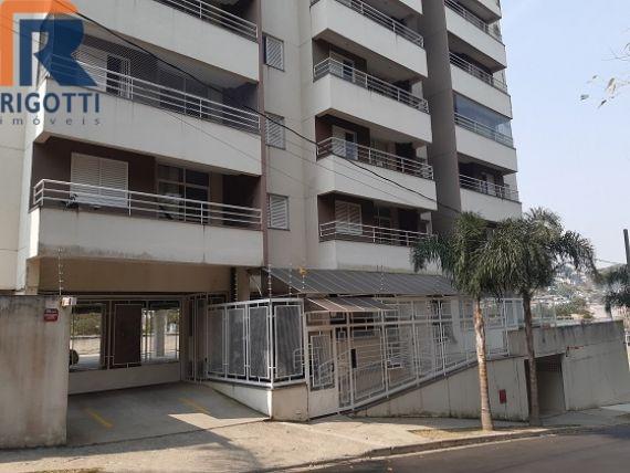 Apartamento para alugar, Jardim Satélite, SAO JOSE DOS CAMPOS