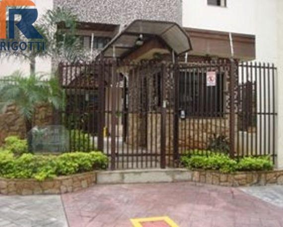 Apartamento à venda/aluguel, Jardim Aquárius, São José dos Campos