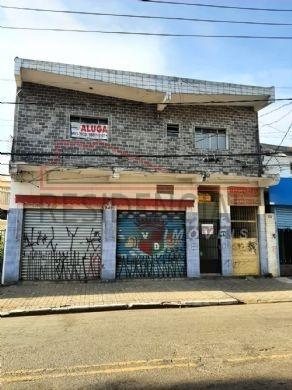Sala/Escritório para alugar, Vila Formosa, São Paulo