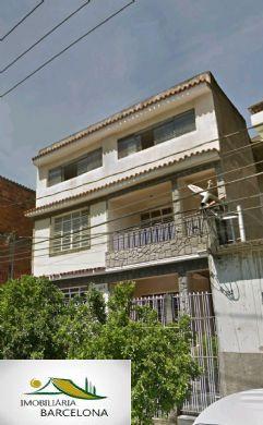 Apartamento à venda, São Lucas, Volta Redonda