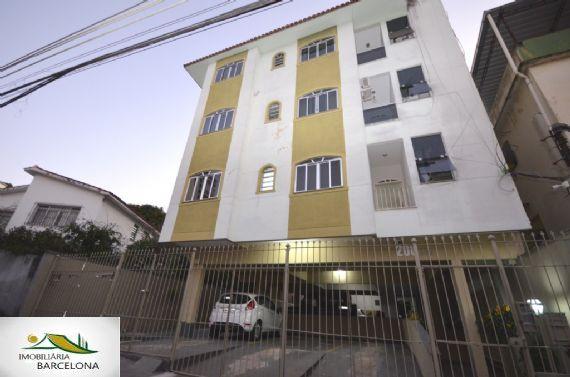 Apartamento à venda/aluguel, Jardim Amália, VOLTA REDONDA