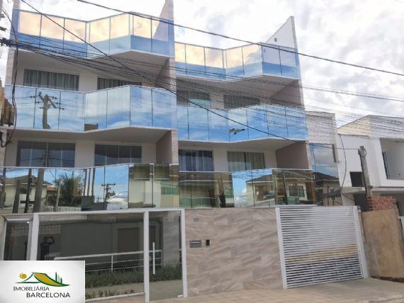 Apartamento à venda, Mirante do Vale, Volta Redonda