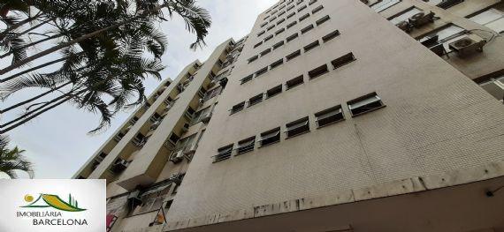 Sala/Escritório à venda/aluguel, Vila Santa Cecília, Volta Redonda