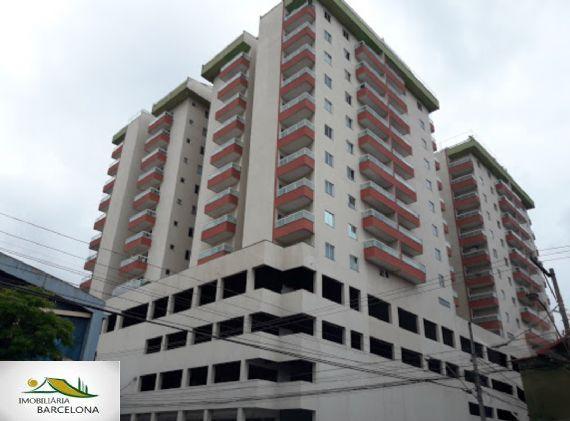 Apartamento à venda, Nossa Senhora das Graças, Volta Redonda