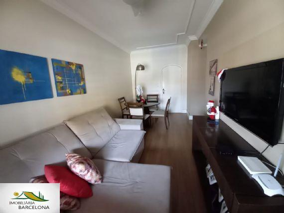 Apartamento à venda, Conforto, Volta Redonda
