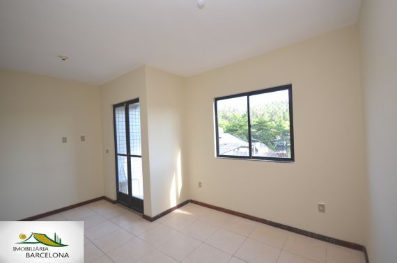 Apartamento para alugar, Vila Santa Cecília, VOLTA REDONDA