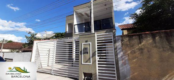 Casa à venda, rolamão, Pinheiral