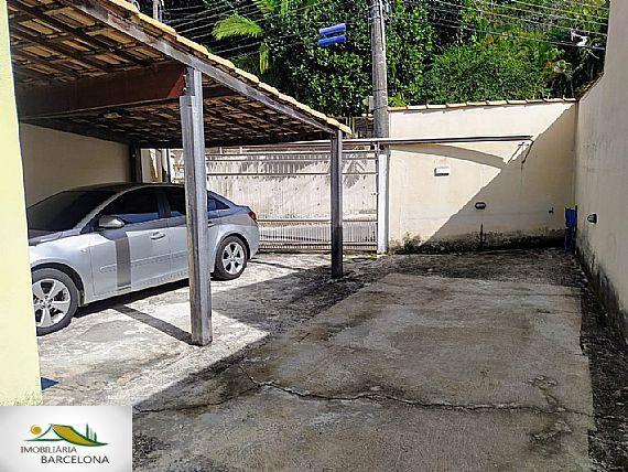 Casa à venda, Candelária, Volta Redonda