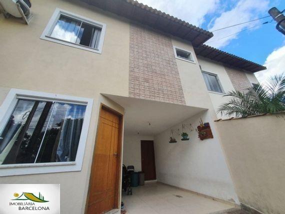 Casa à venda, Jardim Belvedere, Volta Redonda