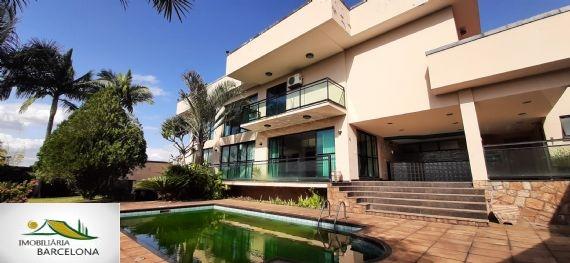 Casa à venda, Nossa Senhora de Fátima, Barra Mansa