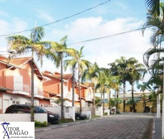 Casa para alugar, Palmas do Tremembé, São Paulo