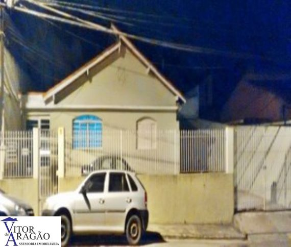 Casa à venda, Tremembé, São Paulo