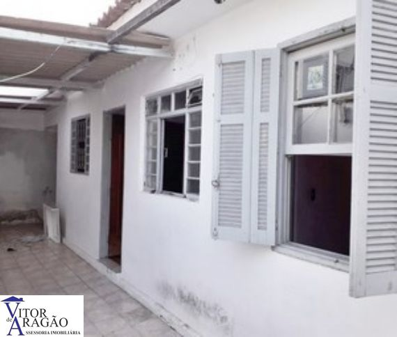 Casa para alugar, Vila Mazzei, São Paulo