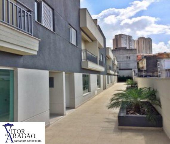 Casa à venda, Vila Guacá, São Paulo
