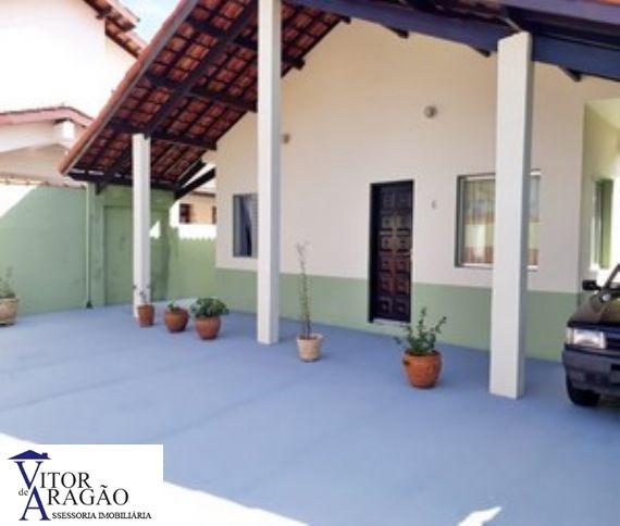 Casa à venda, Cibratel II, Itanhaém